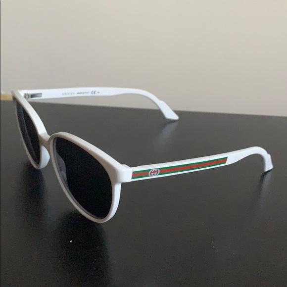 Gucci Accessories - Gucci Sunglasses 🕶